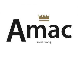 Amac @ The Wall