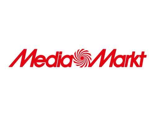 MediaMarkt @ The Wall