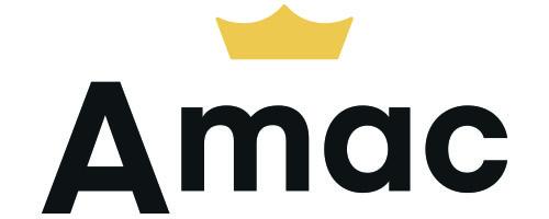 Logo Amac